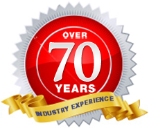 Publishers Management Corporation Has Over 70 Years of Industry Experience